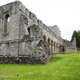 Buildwas Abbey (20)