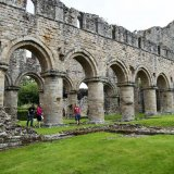 Buildwas Abbey (21)