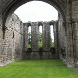 Buildwas Abbey (3)