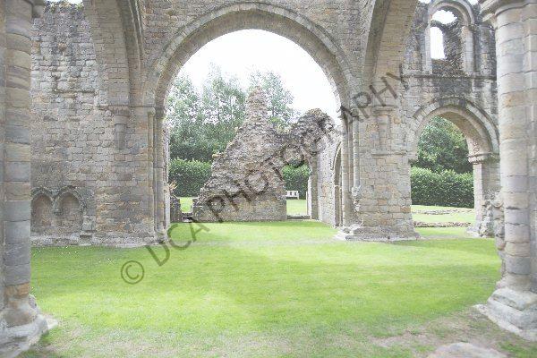 Buildwas Abbey (7)