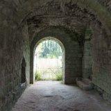 Buildwas Abbey (8)