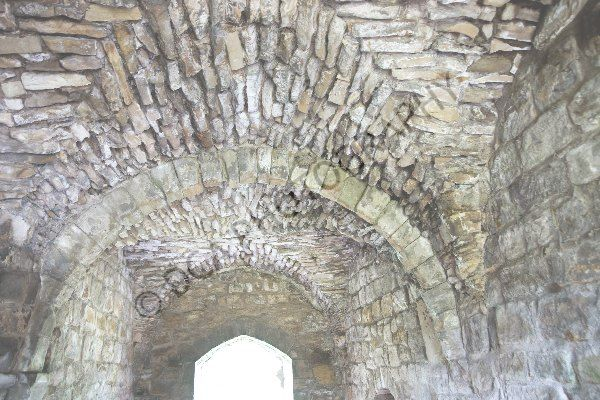 Buildwas Abbey (9)