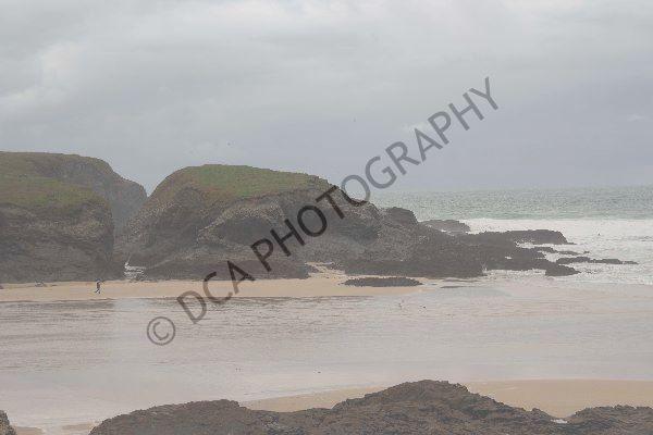 Cornwall (10)