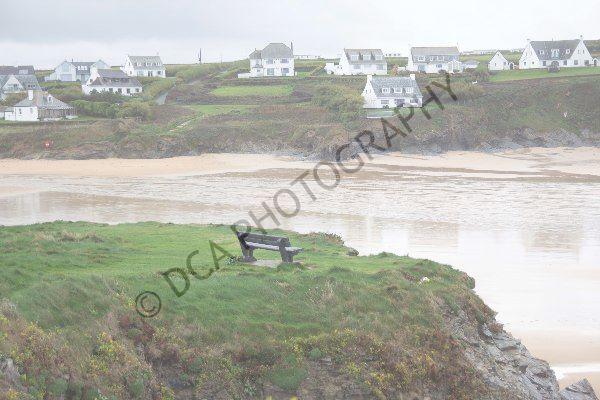 Cornwall (13)