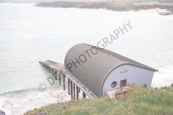 Cornwall (14)