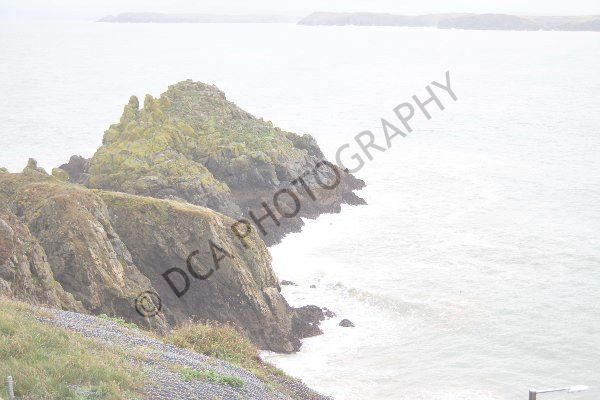 Cornwall (15)