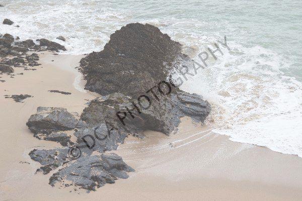 Cornwall (17)