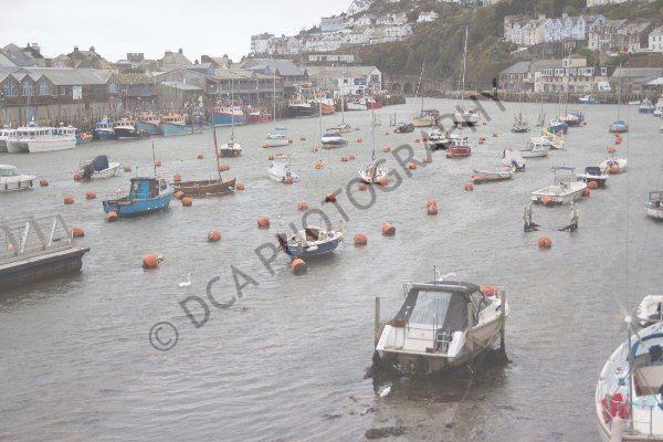 Cornwall (3)
