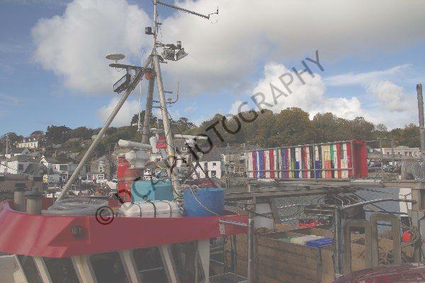 Cornwall (34)