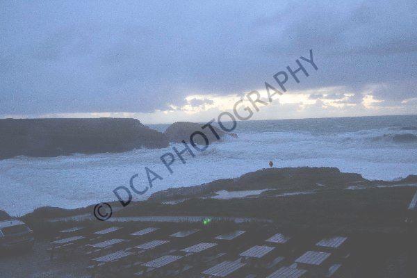 Cornwall (38)