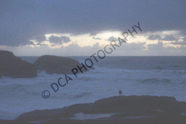 Cornwall (39)