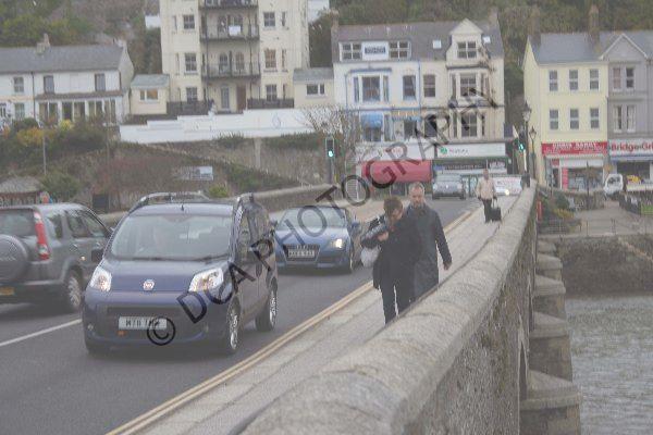 Cornwall (4)