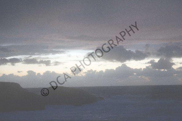 Cornwall (40)