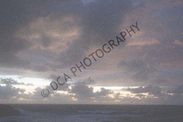 Cornwall (41)