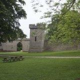 Croft Castle (1)