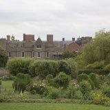 Croft Castle (16)