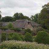 Croft Castle (18)