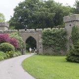 Croft Castle (2)