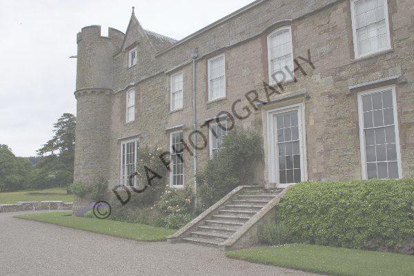 Croft Castle (22)
