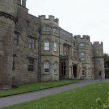 Croft Castle (27)