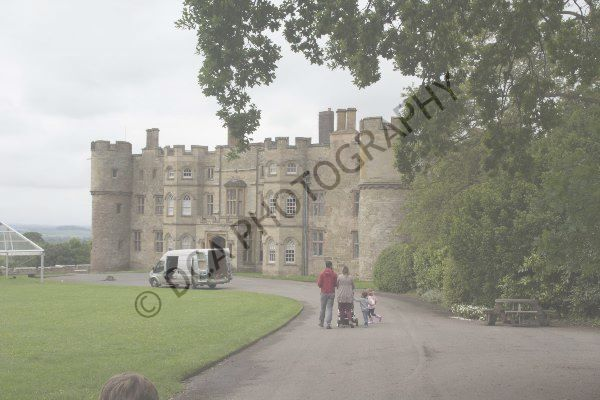 Croft Castle (4)