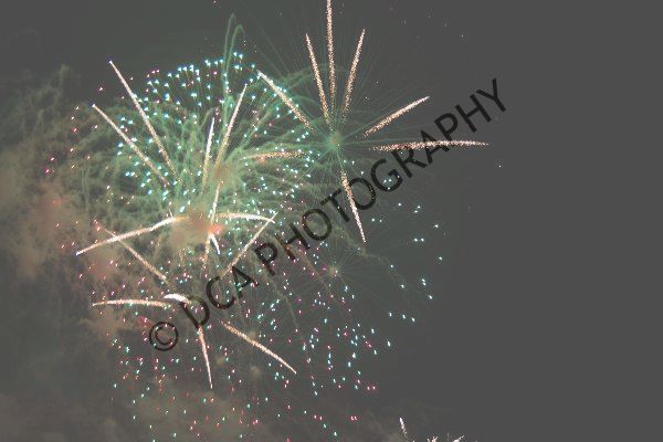 Fireworks (14)