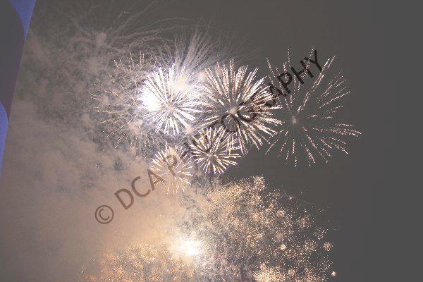 Fireworks (15)