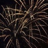 Fireworks (6)