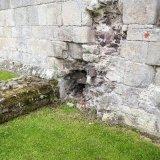Haughmond Abbey (10)