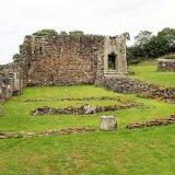 Haughmond Abbey (1)