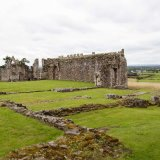 Haughmond Abbey (13)