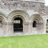 Haughmond Abbey (15)