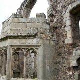 Haughmond Abbey (18)
