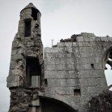 Haughmond Abbey (4)