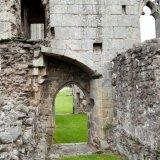 Haughmond Abbey (5)