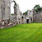 Haughmond Abbey (6)