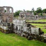 Haughmond Abbey (7)