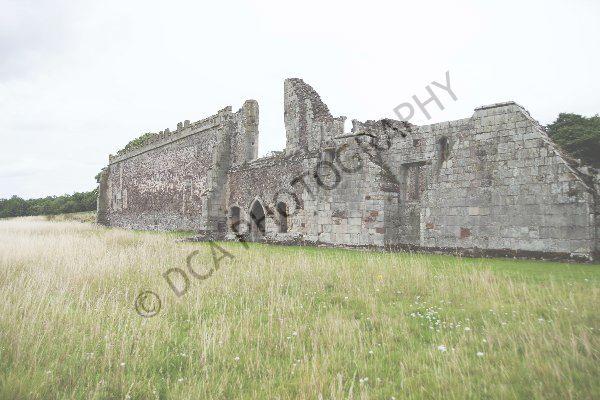 Haughmond Abbey (9)