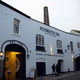 Plymouth (17)
