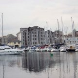 Plymouth (4)