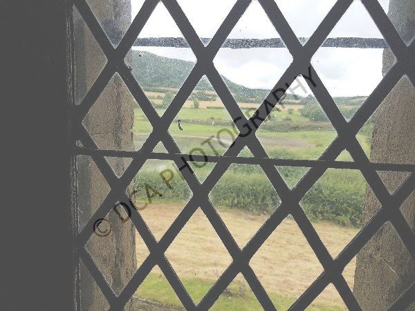 Stokesay Castle (10)