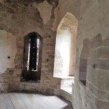 Stokesay Castle (12)