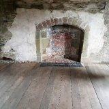 Stokesay Castle (13)