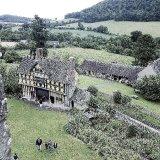 Stokesay Castle (15)