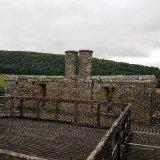 Stokesay Castle (16)