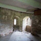 Stokesay Castle (18)
