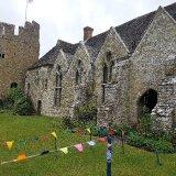 Stokesay Castle (22)