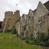 Stokesay Castle (21)