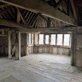 Stokesay Castle (2)