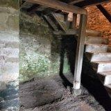 Stokesay Castle (7)